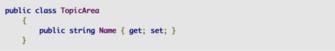 如何在ASP.Net 代码中使用依赖注入(DI)