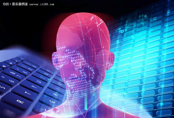 机器学习能恢复企业级服务器的业务吗?v