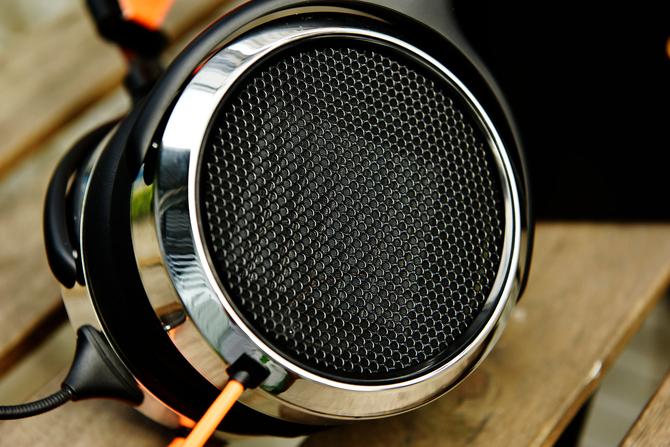i-rocks Nd-400i游戏耳机评测