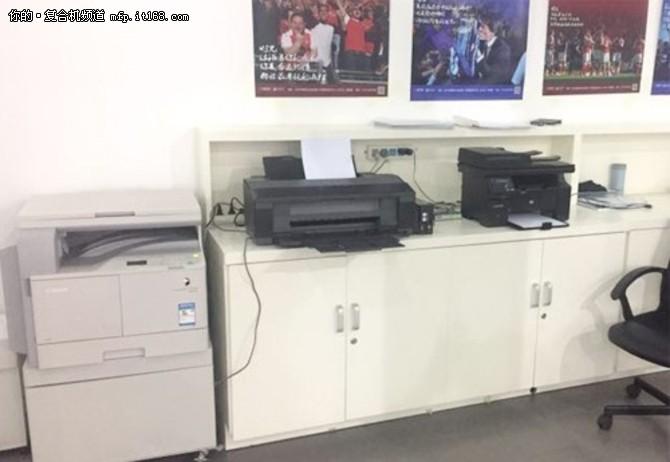 如何破解企业文印管理的难题