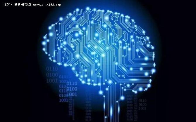 Facebook助力英特尔打造其首款AI芯片