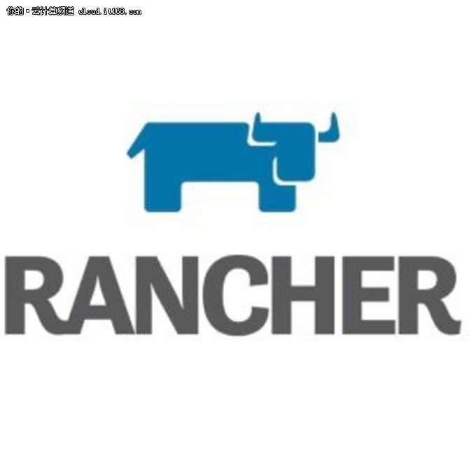 Rancher容器为传统金融用户保驾护航
