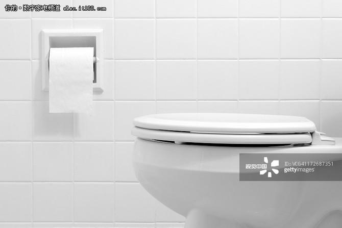 净水器会浪费很多水吗?如今不再是了!