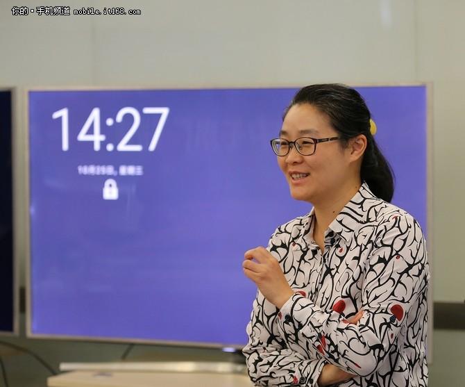 中文版Bixby即将上线 揭秘三星人工智能