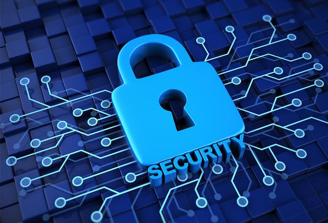 4款用于Docker\Kubernetes容器安全工具