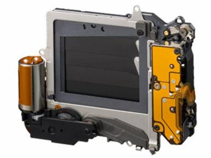也许本应叫做A9R 点评索尼A7R Mark III