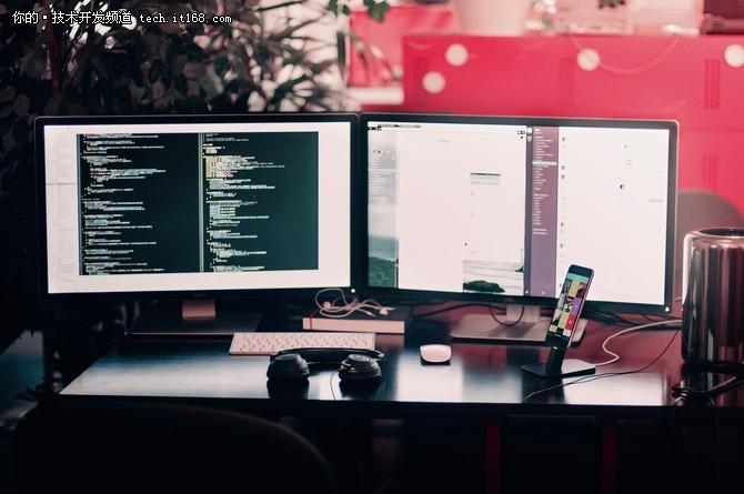5种方法提高编程技能,程序员都得知道