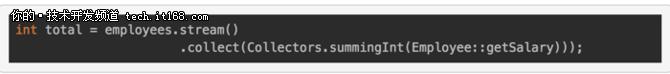 Kotlin相比于Java,功能上强在哪儿?