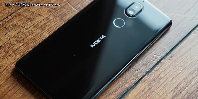 Nokia 7体验Nokia 7体验Nokia 7体验Nok