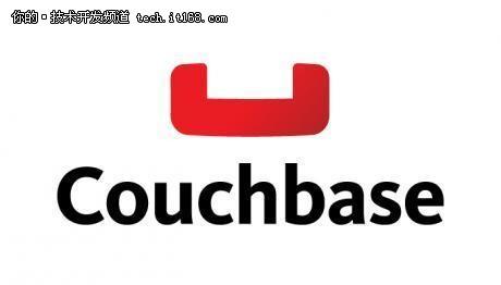Couchbase Server发新,NoSQL实力大增!