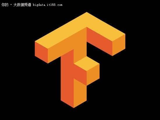 Google主推TensorFlow,或凭此进入中国!