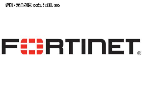 Fortinet沙盒被NSS实验室评推荐级产品
