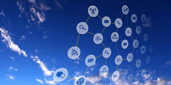 智慧联想+三维业务开启联想新征程