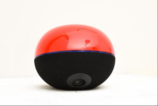 还在盯着Home Pod?国产音箱并不比它差!