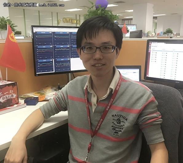 AI成为京东交易平台双11备战新主力