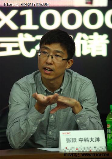 新华三X10000助推广电行业转型升级