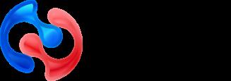 11月13日OWOD S3报名通道正式开启