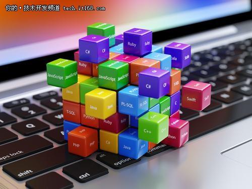 用于加密货币和区块链的语言Simplicity