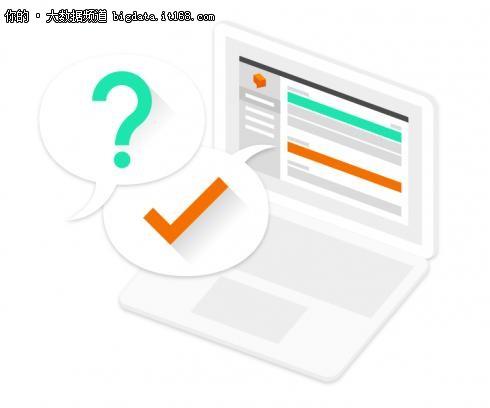 谷歌推构建会话界面的Dialogflow企业版