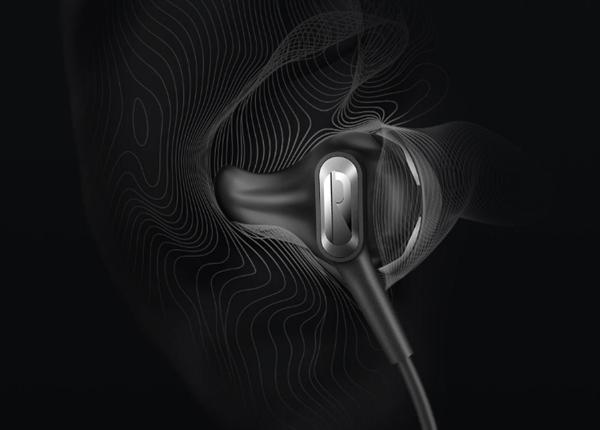 有品上架HelloEar Arc耳机:可量耳定制