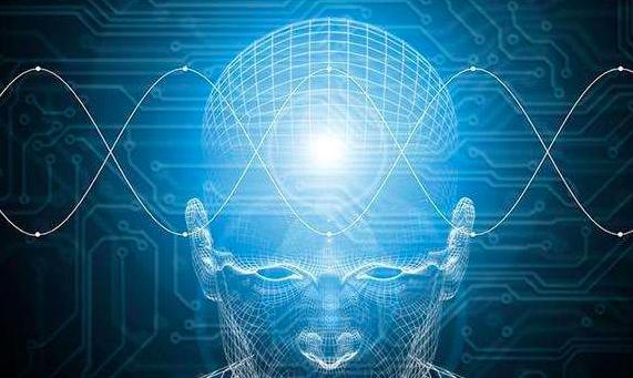 谁有机会成为人工智能时代的芯片巨头?