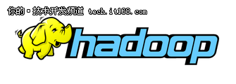 SQL on Hadoop 和 SQL off Hadoop 介绍
