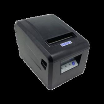 瑞工科技发布 桌面标签打印机RG-LP80D