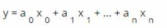 如何使用TensorFlow预测分析与线性回归