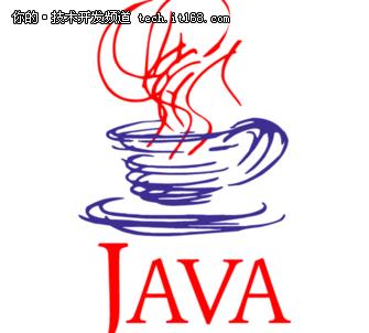 为实现Modern Java,Oracle做过哪些努力?