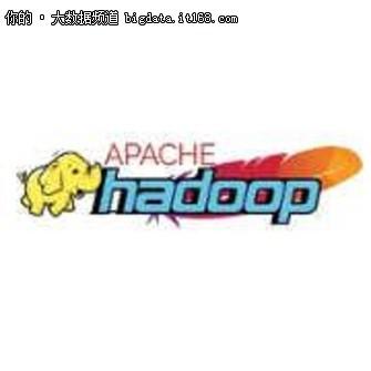 Hadoop 2.9新增资源估算器等五大亮点!