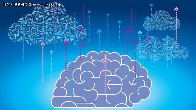 炒作还是现实?人工智能数据库的未来在哪
