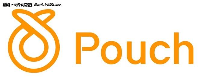 阿里Pouch开源,做容器开源路上的引路者