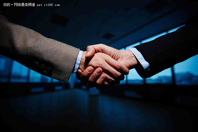 博通正式宣布1300亿美元收购高通
