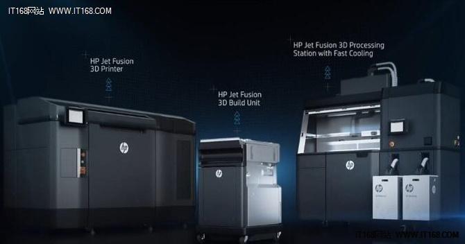 爱普生将拓展3D打印业务