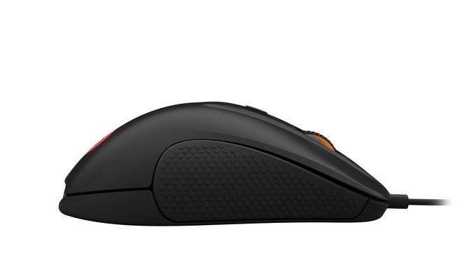 TrueMove1引擎赛睿全新Rival 300S发售