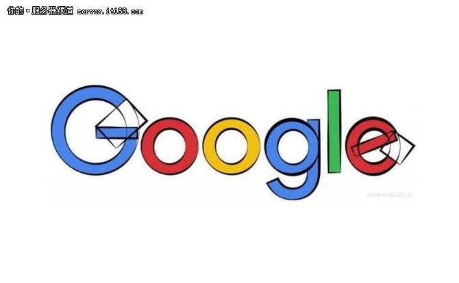 大众和谷歌通过量子计算加速开发无人车