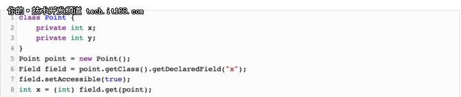 也许有了这5个特性, Java能重归巅峰?