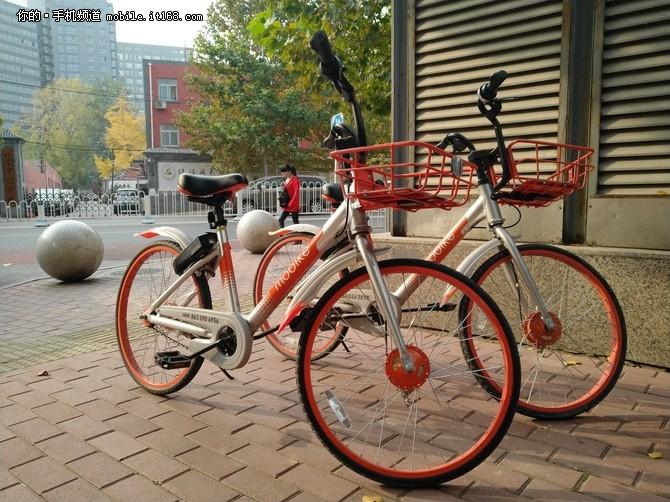 自行车 670_502