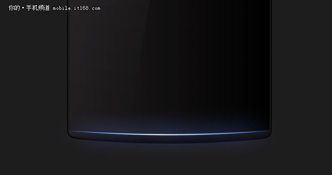 全面屏中突围 OPPO R11s靠的是匠心设计