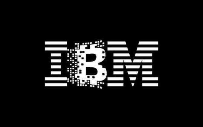 """里程碑!谷歌提出的""""量子霸权""""被IBM实现"""
