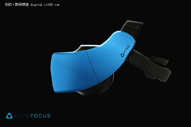 加速VR行业发展 HTC发WAVE VR开放平台