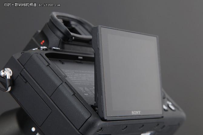 从均衡变更强 索尼全画幅微单A7R3评测