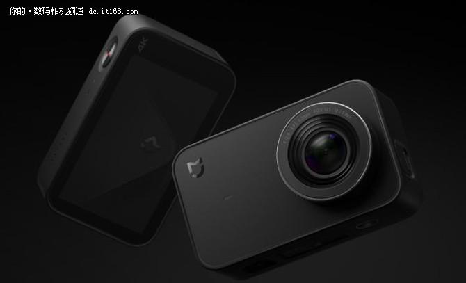 不到1000元的米家小相机 都有哪些缺点