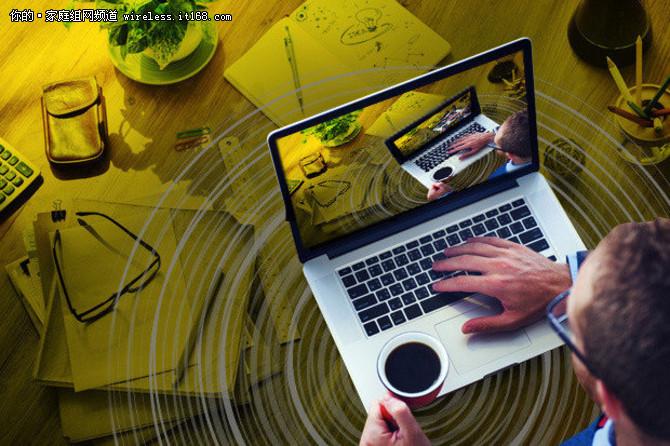 Windows和Mac的8款免费WiFi检测工具