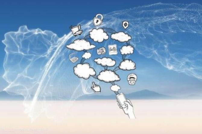 应用驱动 新华三云解决方案为行业赋能