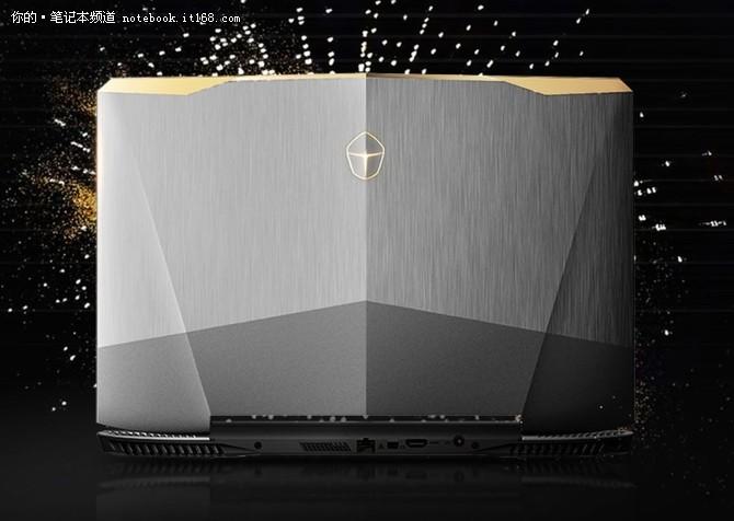 雷神笔记本高端型号享12期免息