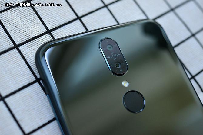 360手机N7 Lite拍照体验