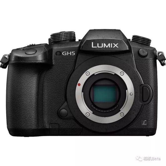 美国电商公布相机销量榜 尼康D3400封王