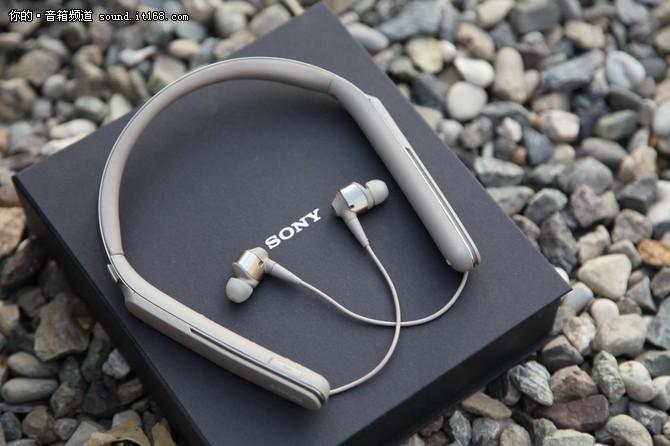 给你新静界 索尼WI-1000X蓝牙耳机评测