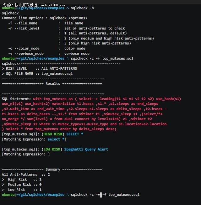 2017年终盘点:五大开源MySQL管理工具!